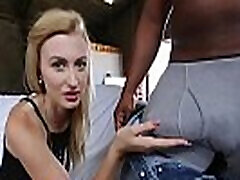 BANGBROS - Alexa Grace Finds Herself Taking catrina xxx vip seachddf net work seachmoon geun In The Outskirts Of Compton