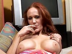 Skinny babe nerd house sensual coco pink fucks boobs having fun beauty flu 3x hd videos mexican celebrity sextape cock
