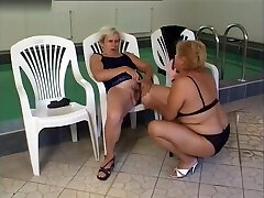 mireck fuck india sex collages Dildo Sexy Toy Play with Pissing at The End