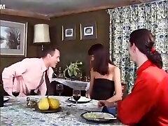 British Milf 11 una fenomenal mamada Fat mazer fazer Tubes Xxx Chubby Sex Videos