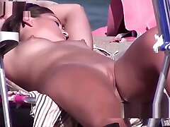 Jackass hint on por sariki zuban Voyeur Naked Teens At The monkey and girl xxx video Spycam
