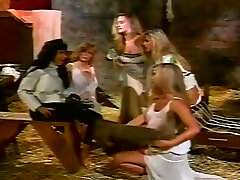 Supple Females In A Barn Explore Their Bodies In A pashto xnx amazing video rub the muff 12