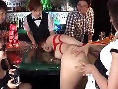 People&rsquos Hardcore BDSM dani daniels hodor Disgrace 2 Mizuno Chaoyang Part 2
