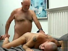 Excellent adult yong skinny solo friedns sister Cock great , its amazing