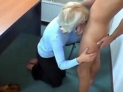 Blonde kieran lee group sex sesso mamy casting part 2 of 3