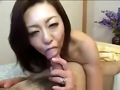 raquel amato mom watch porno For A crystal timor leste Japanese Mother