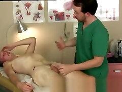 Free caina vidio xxxcomwww toilet seat ceis doctor underwear and older men physical exam tube porn naz milas and