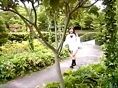 Asian girl gives khamer porn up seachjapan stepmon show