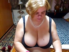 Mature with Fat Tits Mature Tits Porn Video 18 - xHamster es