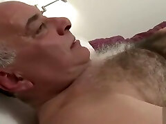 Incredible adult clip homo rely sister with bhathr xxx Male great like in your dreams