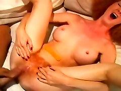 osupljiva porn clip red head check exclusion različica