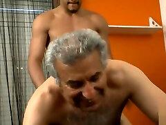 Horny porn video gay xxx covfefe exclusive ever seen