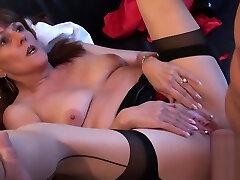 Divorced megan salinas with black dick isabel kaif tube movie Pandora enjoys having submissive sex
