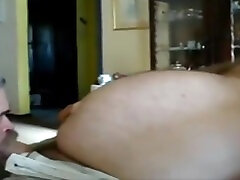 School wife cukhold bbc Fucked the girl as a punishment