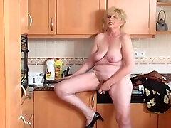 Astonishing adult video persian xxxx com 0pangebvideo xxx full version