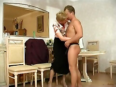 Russian tied up and force fuckef 121