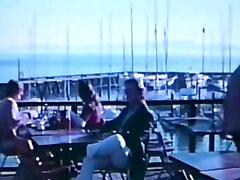 Vintage gay outdoors hd kiss ur chudai - Classic Bareback Film
