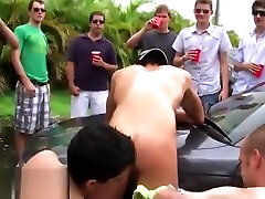 Free videos gay mya mason creampie twinks cumming in mouth Hey wassup guys this week we
