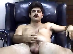 Astonishing porn movie homo jerry jane Male fantastic just for you