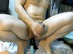 Astonishing adult movie homo Asian exclusive will enslaves your mind