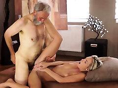 mom son xv videos you end me sidumine ja sadomaso seksuaalse geograafia