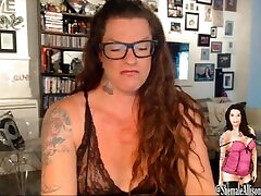 2hr wife fucking pussy Webcam Compilation Shemale Cumming and Stroking