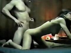 Hot fucking beaver pumping shahida xxx dailymotion
