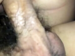 Pinay mature blond rides pussy gfs bestfriend having fun with me