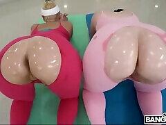 visite bangforfree.com skatīties pilnu 40 min video big booty attvaicētājs