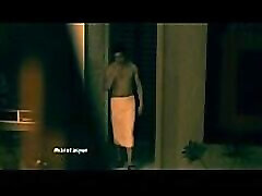 KARELASYON: TALENT 2015 PHILIPPINES GAY TV SHOW SEX SCENE MALE NUDED