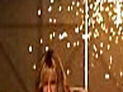 Flexible Fuck - Jennifer Aniston fake full vid
