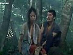 phim sekso loẠâ¡n lu&acircn nháºt bản phᥠä á ar rất šieno ä ar&ocirci gian phu d&acircm phᥠphần 3 link visiško : http:bit.ly2lmvhpp