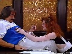 vintage big boobs anal sex kogumikud