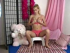 Pooping Scat tube video Scat porn Best Porn Tube Pooping gir 2