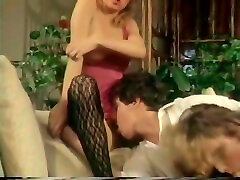 Vintage lexi lowe and danielle brazzers Stories - Classic X Collection