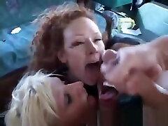 wild bangbus anal parties