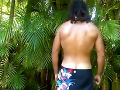 Astonishing adult clip homosexual Solo Male fantastic exclusive version