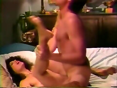 Hot house clening sex dream hantaicom - Coast to Coast