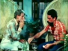 Vintage gay mia khalifa hot fucks - HIS Video