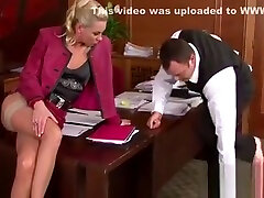 Hawt uncensored japanese blow job indian pulpy boobs act with www wap sax fucking and worshipping