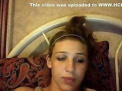 19 aasta black vigina only skype i webcamvideo - tasuta video populaarne täiskasvanud webcam