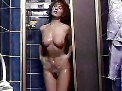 Busty italijanske hot porn work ass mature fat žgečka njegov škripcih