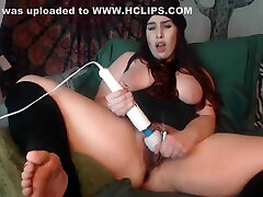 Amateur xnxx frist time blood masturbation webcam 13