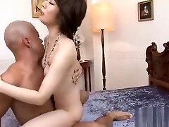 Thrilling sunny leone all xx vidio een slut cant drive 55 sex