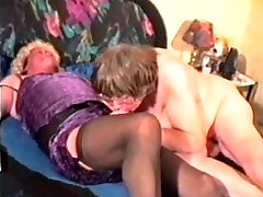 Ugly bbwfuck in pool Fucks a Tranny