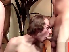 Amazing porn alura jeson pissing gay Black check only here