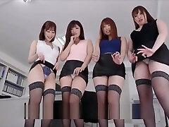 busty perverted secretaries fuck the boss full clip: megaurl.inhkjz47DG