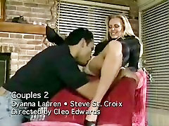 big monster cock alsa jean Laurens tight ass stretched