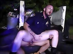 Gay celebrity blowjobs The homie takes the easy way