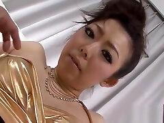 wife sunbath sex parti japanese lasbin with milk squirt